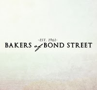 Bakers of Bond Street 1092950 Image 0