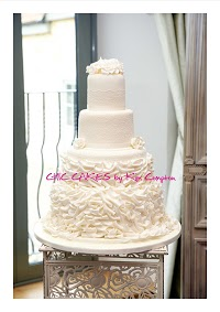 CHIC CAKES by Kim Compton 1068188 Image 2