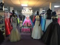 Celebrity Prom Bridal And Evening Wear Superstore In Cannock