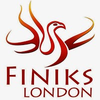 Finiks London 1085039 Image 1
