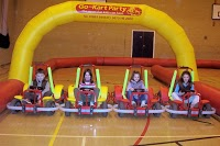Go Kart Party Gloucestershire 1063790 Image 1