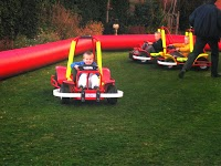 Go Kart Party Gloucestershire 1063790 Image 3