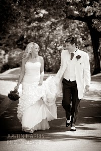 Justin Harris Photography 1094173 Image 8