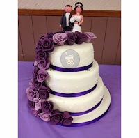 MadebyMackenzie   Cakes for All Occasions 1071598 Image 3