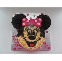 MadebyMackenzie   Cakes for All Occasions 1071598 Image 5