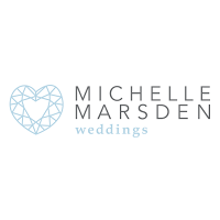 Michelle Marsden Weddings 1079598 Image 1