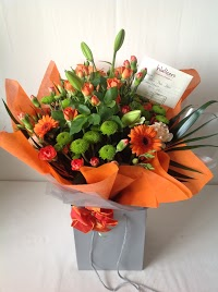 Walkers Farm Shop and Florist 1097767 Image 0
