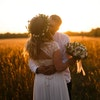 Matt Hall Wedding Photography avatar